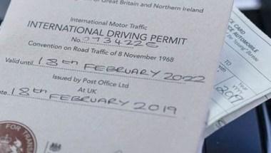 internationaal-rijbewijs-1968-verdrag