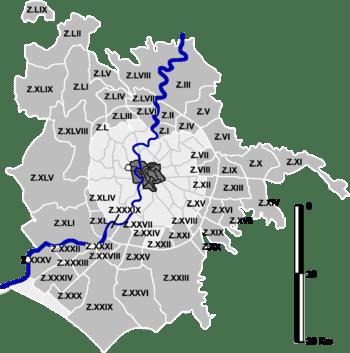 impresa di ristrutturazioni a roma