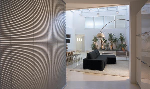 Ristrutturazioni pulizie e servizi per la casa - Tende veneziane per interni prezzi ...