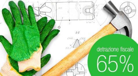 Risparmio energetico in casa la guida definitiva - Risparmio energetico casa ...