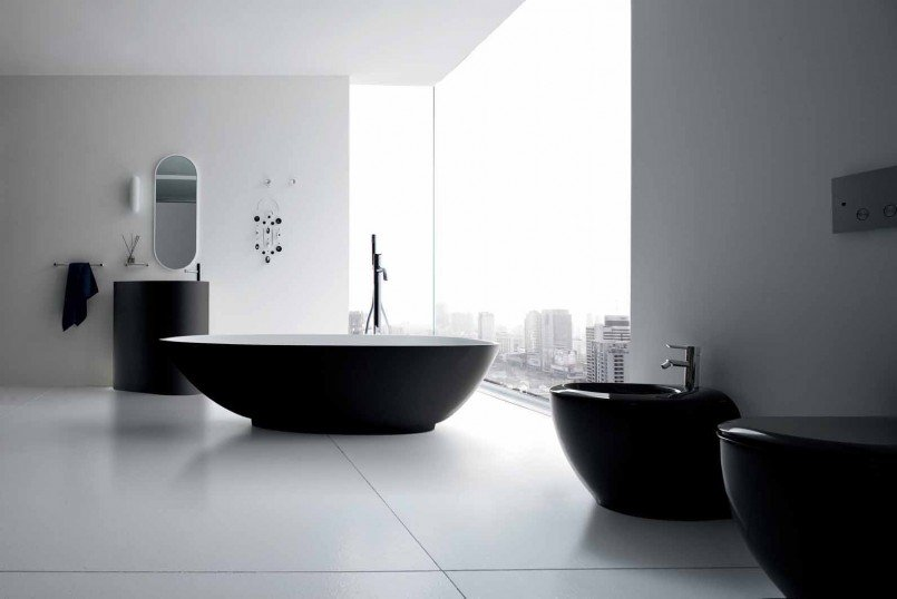 https://i2.wp.com/www.easyservicesolutions.com/wp-content/uploads/2015/02/bagno-moderno-bianco-nero.jpg?fit=805%2C538&ssl=1
