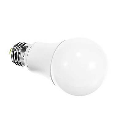 lampada led per la casa