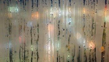 Pareti D Acqua Per Interni : Non sai come pulire le pareti di casa? ecco 5 metodi infallibili!