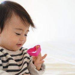 Misura di bambino