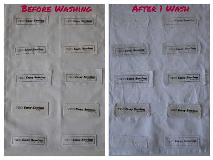 Before Wash and After Wash Comparison compressed (1)