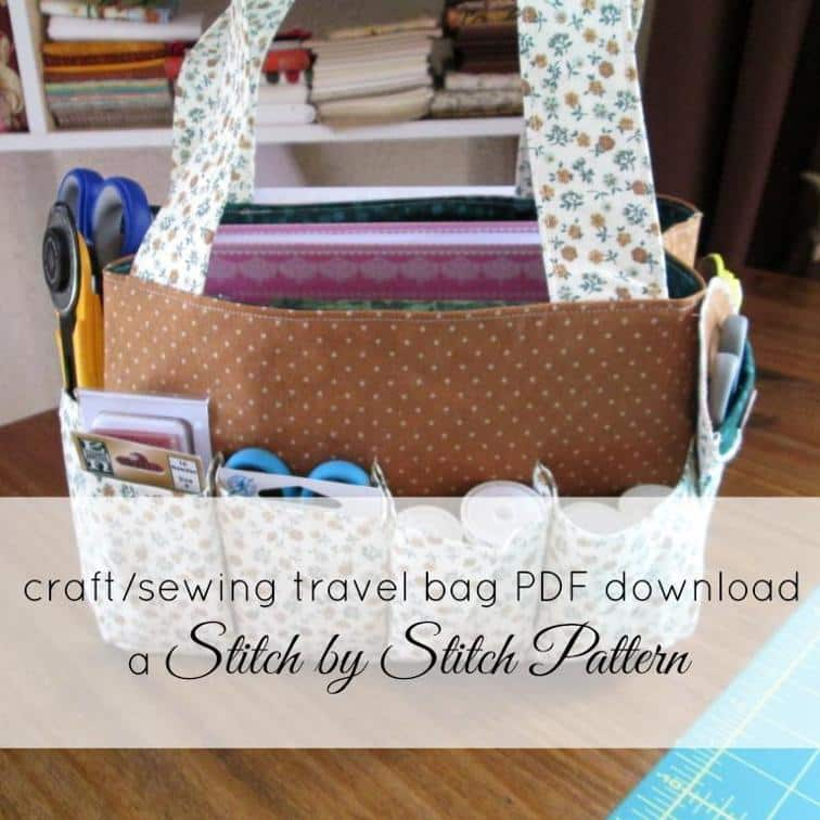 travelcraftsewingbag
