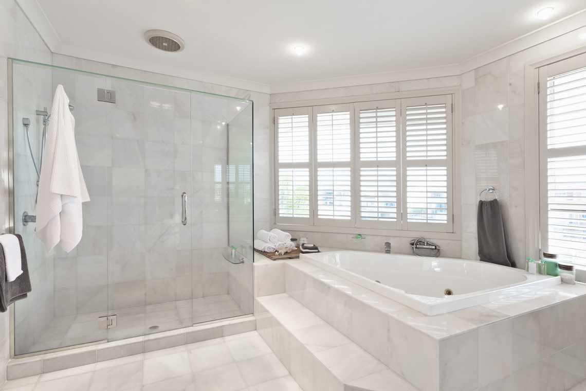 5 Bathroom Tile Ideas For Small Bathrooms Part 1 Blog