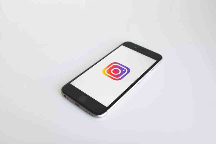 Instagram for Beginners: 10 questions you might have
