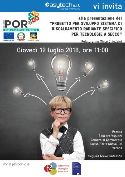 2018.07.12_Flyer presentazione Easytech_mail