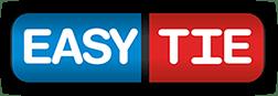 Easy Tie Logo