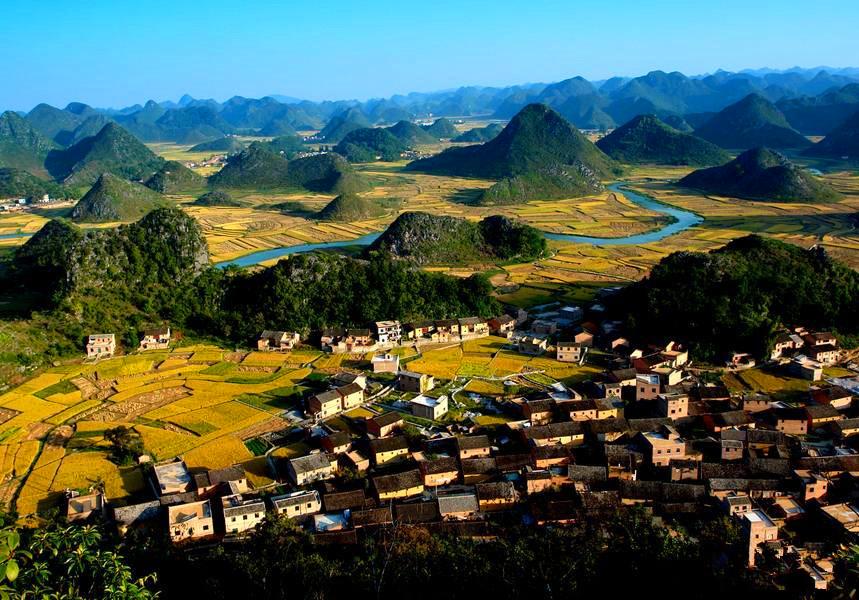 Yunnan Babao