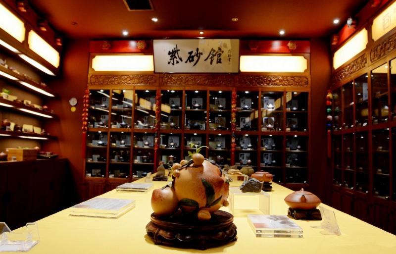 Beijing culture tour