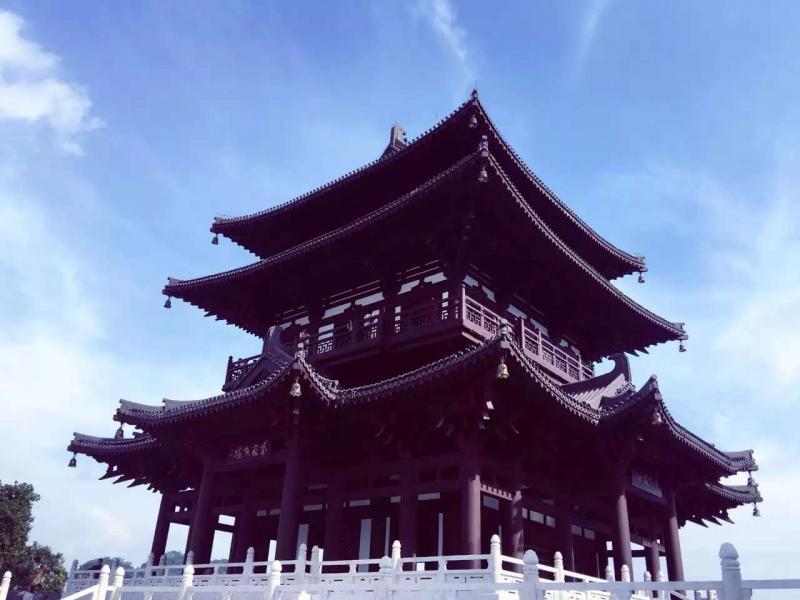 Yangshuo Guilin trips