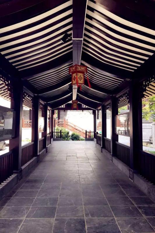 Guilin Yangshuo tours