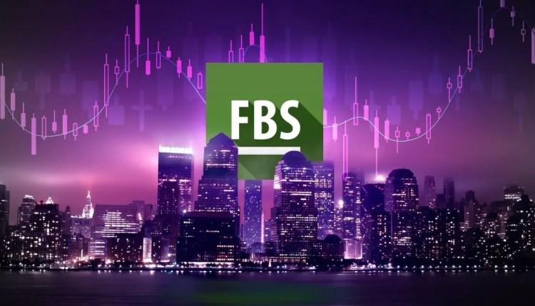 شركة FBS