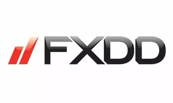 شركة FXDD