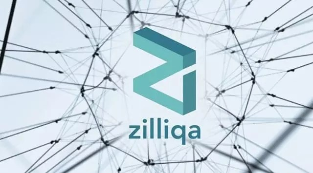 ما هو مشروع عملة ZIL وطريقة شرائها