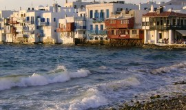 Mykonos_Myconos_Island_Greece_little_venice_02