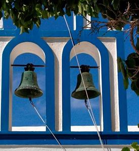 Santorini_Island_Greece_07