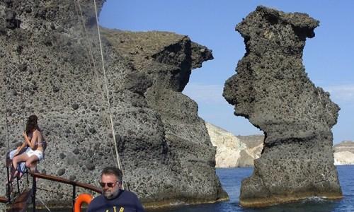 Santorini_Island_Greece_Volcano_Cruise_04