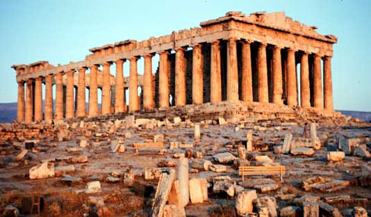 Athens_Greece_The_Parthenon