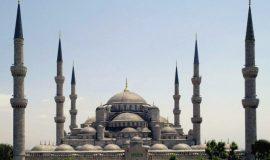 Istanbul_Turkey_Sultan_Ahmet_Mosque_05