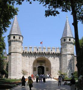 Istanbul_Turkey_Topkapi_Palace_02