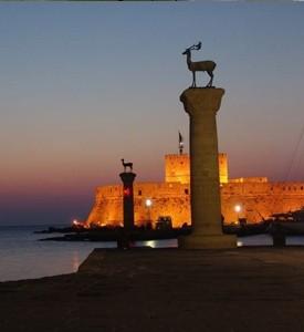 Rhodes_Greece_Sunrise
