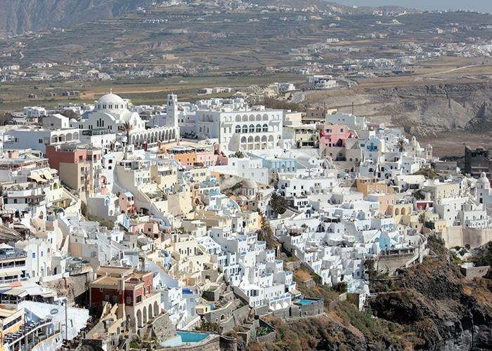 Santorini_Island_Greece_Fira_town