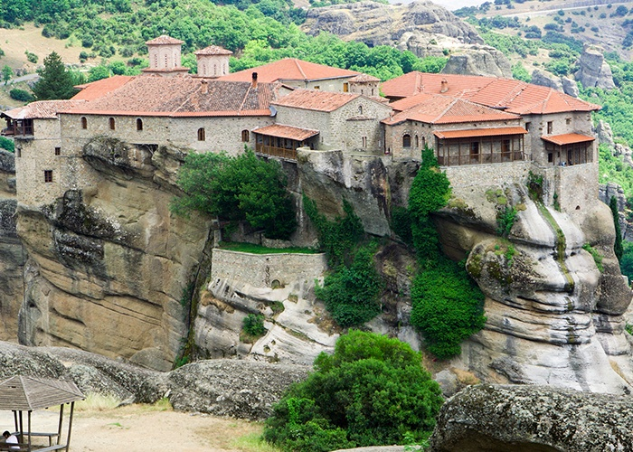 Meteora_Greece_The_Holy_Monastery_of_Varlaam