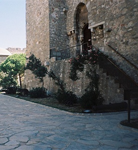 Canakkale_Turkey_fortress