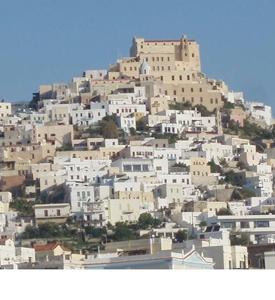 Syros_Island_Greece_Ano_Syros