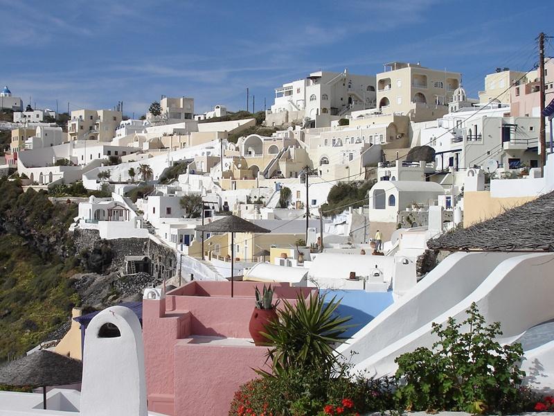 Santorini_Island_Greece_Firostefani