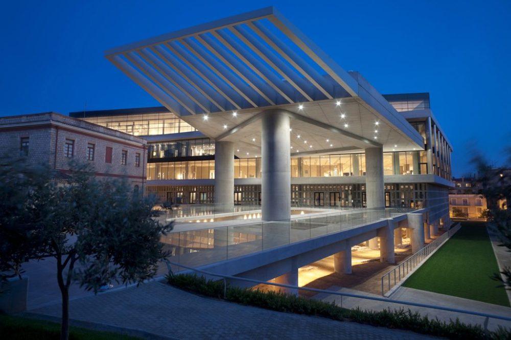 athens_greece_acropolis_museum