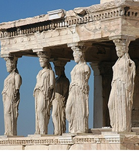 Athens_Greece_The_Caryatides_Acropolis