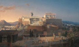 Athens_Greece_The_Acropolis_Reconstruction