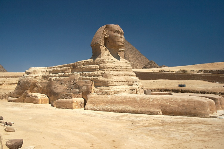 Cairo_Egypt_The_Great_Sphinx_of_Giza