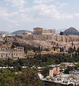 Athens_Greece_Acropolis_Herod_Atticus_Theater_Lycabettus_Hill