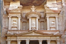 Petra_The_Treasury