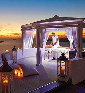 Santorini_Island_Greece_Massage_Session