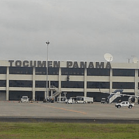 Panama layover tours from Tocumen or Albrook airports