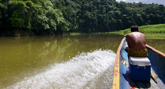 Embera-Adventure-View-01-542x292w