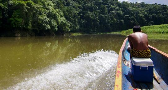Embera-Adventure-View-01-542x292w