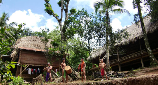 Embera-Adventure-View-04_542x292w