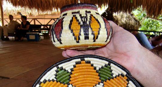 Embera-Adventure-View-10_542x292w