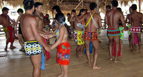 Embera-Adventure-View-14_542x292w
