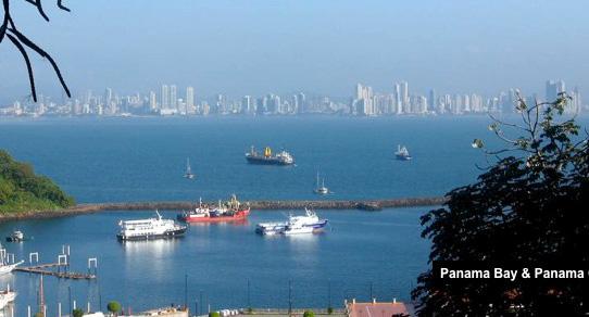 Panama-City12_542x292w