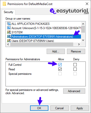 Set Ethernet Wi Fi Connection As Metered Windows 10 11