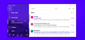 How to Add Gmail Directly on Windows 10