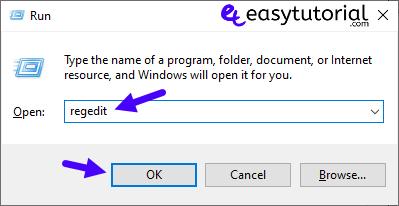 Chkdsk Boot Windows Fix 2 Regedit